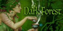 Dark Forest - Green Earth Blend